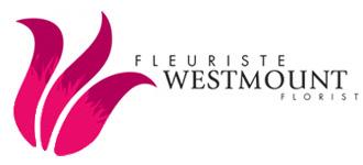 Westmount Florist